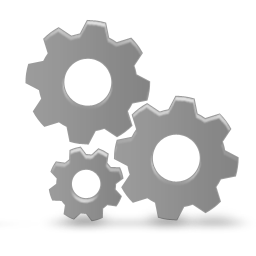 Configuración de CodeIgniter