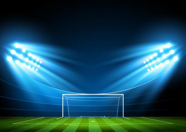 Footballtracker, fin de una etapa